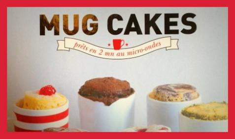 mugcakes